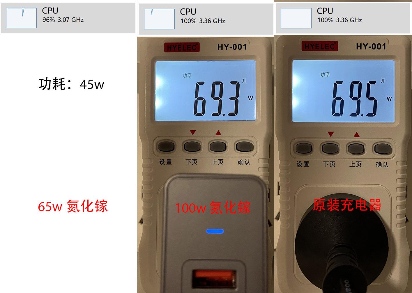 多核频率功耗对比.jpg